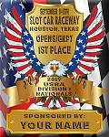 Click image for larger version.  Name:USRA Nationals Plaque.jpg Views:34 Size:88.4 KB ID:18079