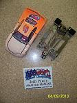 Click image for larger version.  Name:AM NASCAR 2nd Car..jpg Views:189 Size:70.4 KB ID:6682