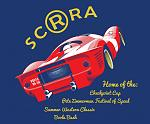 Click image for larger version.  Name:SCRRA tee shirt.jpg Views:163 Size:89.8 KB ID:17401
