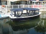 Click image for larger version.  Name:duffy boat..jpg Views:119 Size:73.9 KB ID:8980