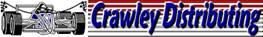 Crawley Distributing