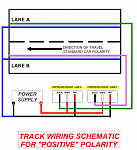 Click image for larger version.  Name:posativewireing..png Views:141 Size:52.8 KB ID:10398