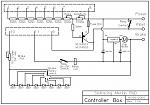 Click image for larger version.  Name:controllerbox..jpg Views:145 Size:75.4 KB ID:10399
