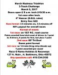 Click image for larger version.  Name:March Madness race.jpg Views:51 Size:96.7 KB ID:17568