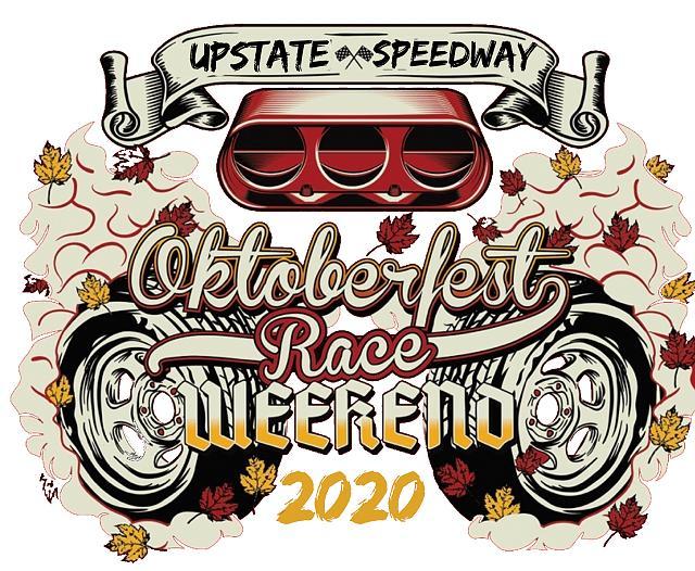 Click image for larger version.  Name:Oktoberfest.jpg Views:9 Size:104.8 KB ID:18194