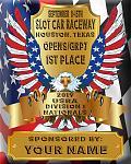 Click image for larger version.  Name:USRA Nationals Plaque.jpg Views:44 Size:88.4 KB ID:18079