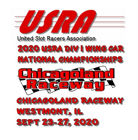 Name:  2020_USRA_Div_1_Nats_logo.png Views: 467 Size:  88.6 KB