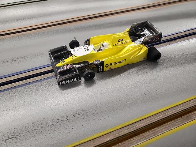 Click image for larger version.  Name:1-32 F1 Walker McAnulty car.jpg Views:12 Size:81.8 KB ID:18296