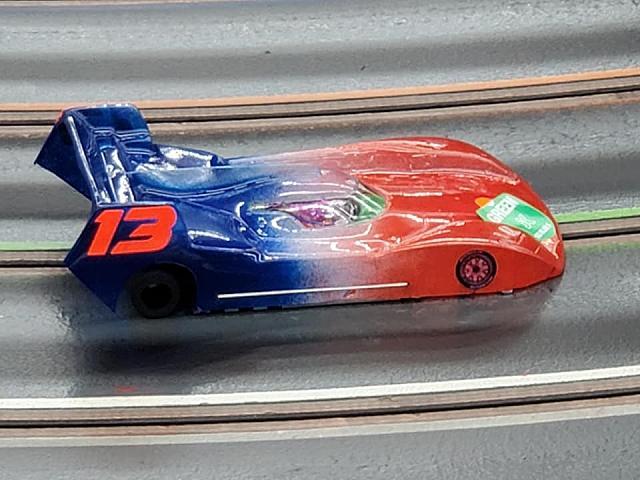 Click image for larger version.  Name:LMP Walker McAnulty car.jpg Views:15 Size:69.1 KB ID:18330