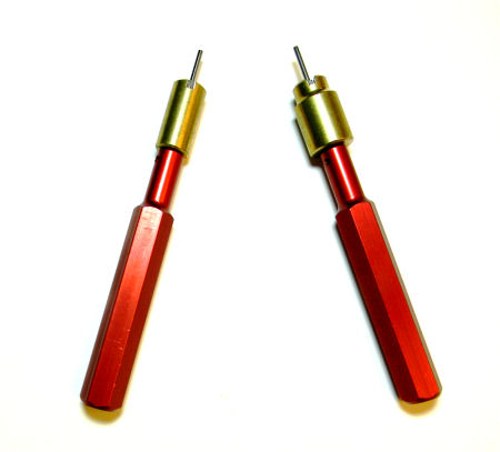 The Ultimate Brush Radius Tool
