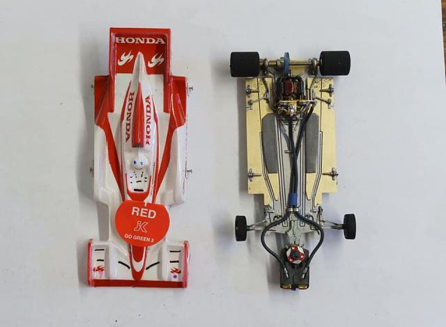 Click image for larger version.  Name:1-32 F1 Winning Car Paul Gawronski.jpg Views:21 Size:42.3 KB ID:18309