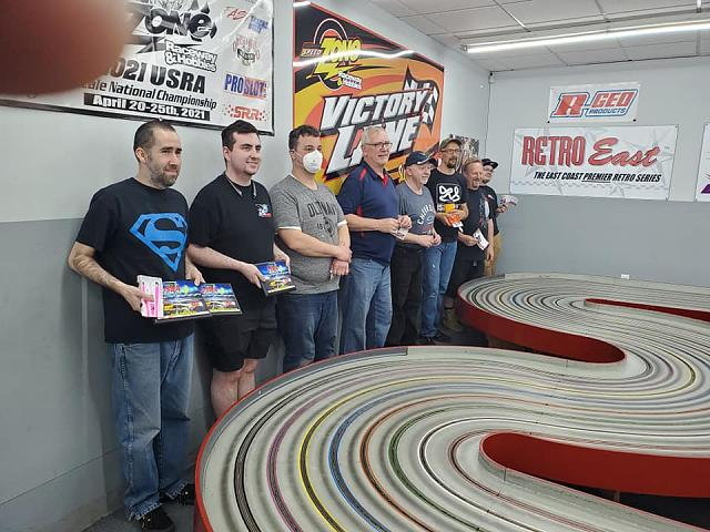 Click image for larger version.  Name:Group 10 Top 8 Drivers.jpg Views:20 Size:91.3 KB ID:18332