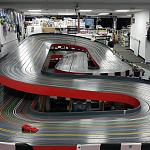 Click image for larger version.  Name:shadow raceway.jpg Views:406 Size:94.4 KB ID:17997